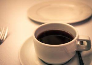 cafe cdmx