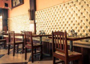 cafe-la-habana-cafes-historicos-de-mexico