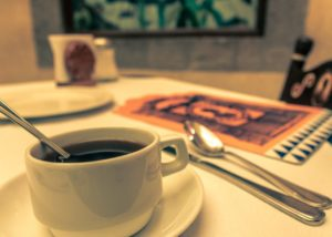 cafes-historicos-de-mexico