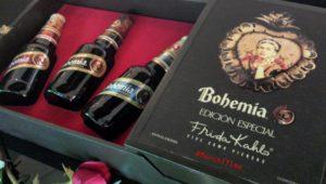 cerveza-bohemia-vans-frida-kahlo