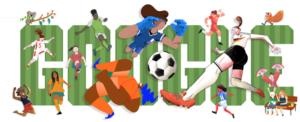 doodle-google-copa-mundial-femenina-2-crea-cuervos