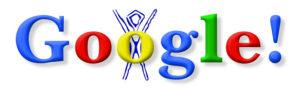 doodle-google-crea-cuervos