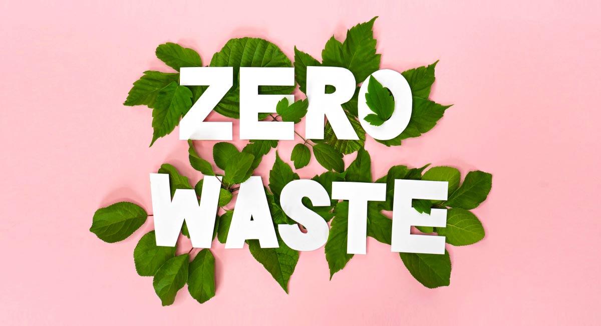 errores-zero-waste-HauilTail App-flickr-crea-cuervos-ok