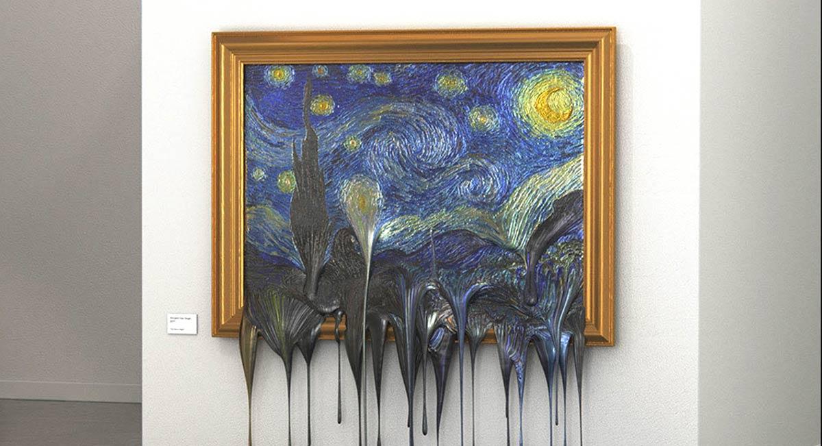hot-exhibition-alper-dostal-crea-cuervos