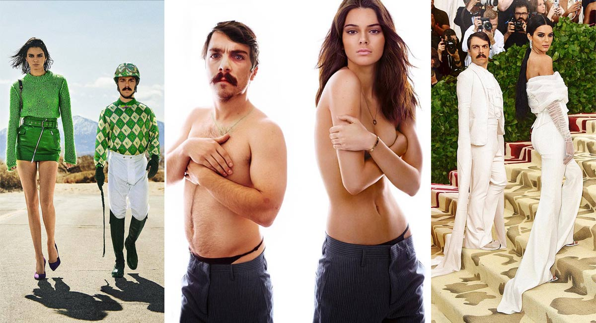 kirby-kendall-jenner-crea-cuervos