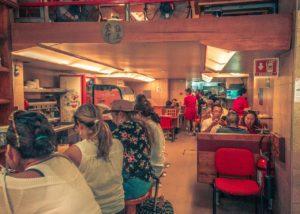 los-cafes-de-mexico-cafe-el-popular-2