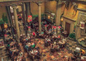 los-cafes-de-mexico-casa-de-los-azulejos-2