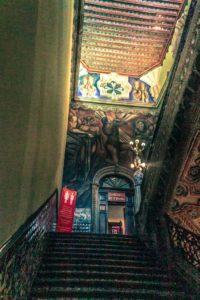 los-cafes-de-mexico-casa-de-los-azulejos