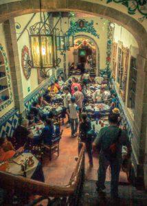 los-cafes-de-mexico-cdmx-cafe-tacuba