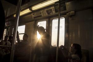 metro-tiempos-muertos-sonia-madrigal-3