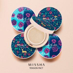 missha-vans-frida-kahlo