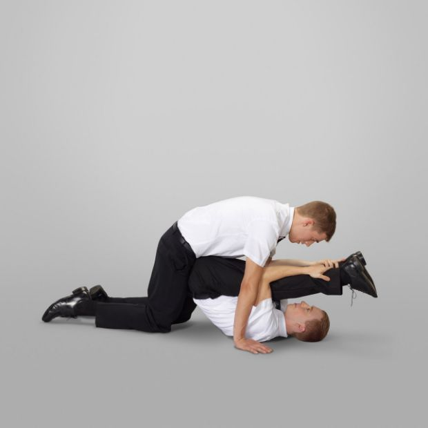 neil-dacosta-fotografo-the-book-of-mormon-missionary-positions