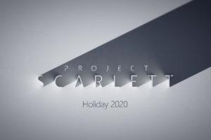 project-scarlett-crea-cuervos