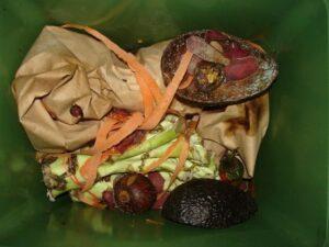zero-waste-crea-cuervos-compostar-derek-Flickr