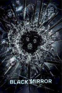 Black-Mirror-Tv-Series-misterios-crea-cuervos