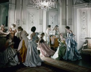 Cecil-Beaton-Vogue-Like-a-Painting-museo-franz-mayer-crea-cuervos