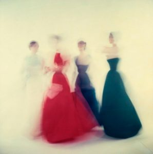 Clifford-Coffin-2-Vogue-Like-a-Painting-museo-franz-mayer-crea-cuervos