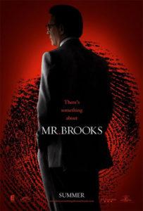 MrBrooks b