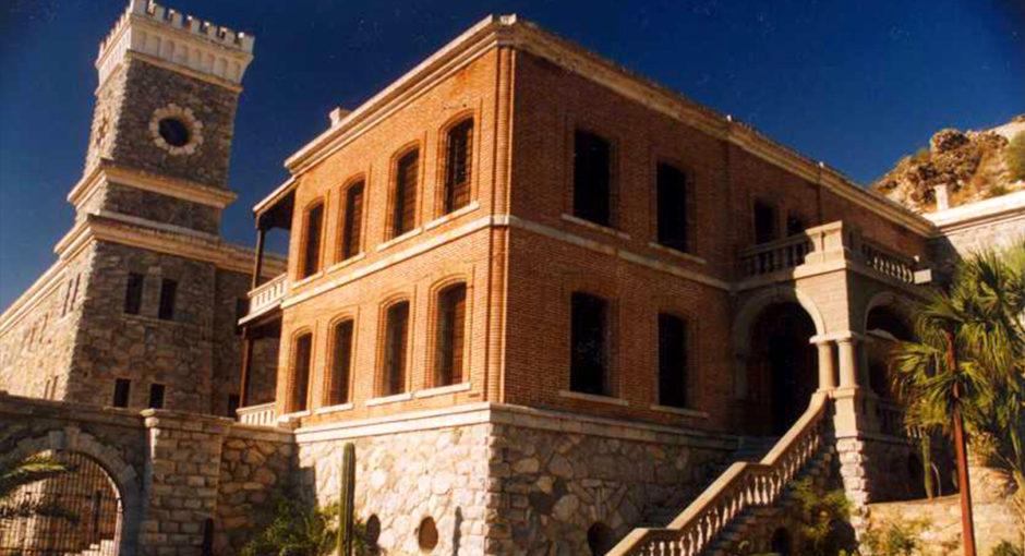 Museo-Regional-de-Sonora-crea-cuervos