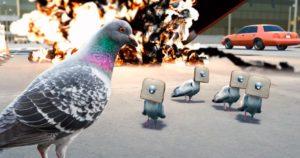 Pigeon-Simulator-crea-cuervos