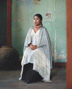 Santiago & Mauricio Sierra-Vogue-Like-a-Painting-museo-franz-mayer-crea-cuervos