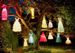Tim-Walker-Vogue-Like-a-Painting-museo-franz-mayer-crea-cuervos