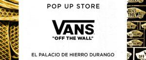 Vans-Pop-Up-Store-en-Palacio-de-Hierro-Durango-crea-cuervos
