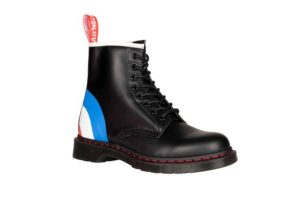 dr.-martens-1460-the-who-crea-cuervos