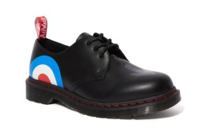 dr.-martens-1461-the-who-crea-cuervos