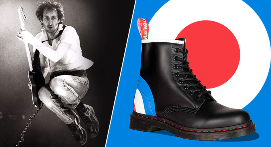 dr.-martens-1461-the-who-crea-cuervos-ok