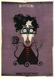 federico-babina-ilustraciones-directores-crea-cuervos