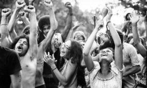 hippie-literatura-de-la-onda-crea-cuervos-