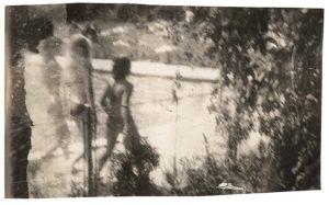 miroslav-tichy-fotografo-vagabundo-crea-cuervos-1
