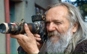 miroslav-tichy-fotografo-vagabundo-crea-cuervos-foto