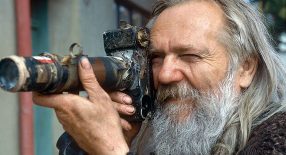 miroslav-tichy-fotografo-vagabundo-crea-cuervos-ok