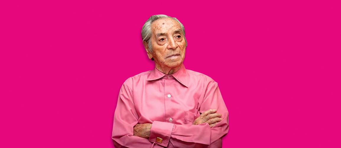 ramon-valdiosera-rosa-mexicano