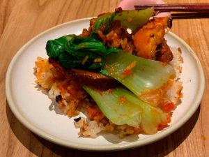 restaurante-oku-gastronomía-crea-cuervos-comida