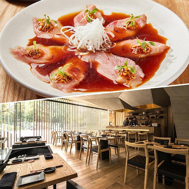 restaurante-oku-gastronomía-crea-cuervos-comida-mobile