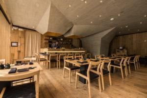 restaurante-oku-gastronomía-crea-cuervos