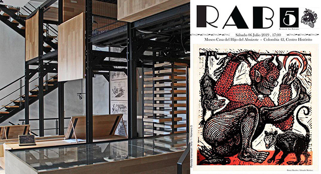 revista-de-arte-boticario-rab5-exposicion-arte-cdmx