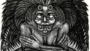revista-de-arte-boticario-rab6-exposicion-arte-cdmx-1