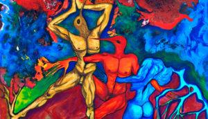 revista-de-arte-boticario-rab6-exposicion-arte-cdmx-2