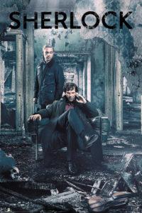 sherlock-Tv-Series-misterios-crea-cuervos