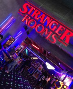 stranger-things-stranger-rooms-escape-crea-cuervos