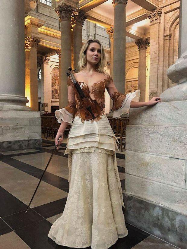 vestidos-sylvie-facon