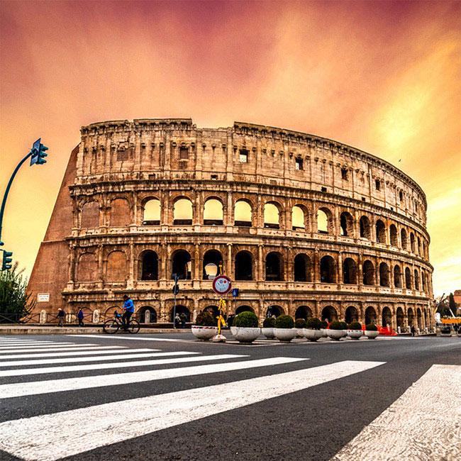 viajes-roma-crea-cuervos-mobile
