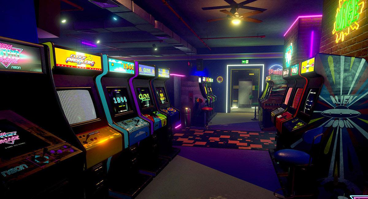 Arcade-para-niños-crea-cuervos-papá-gamer-ok