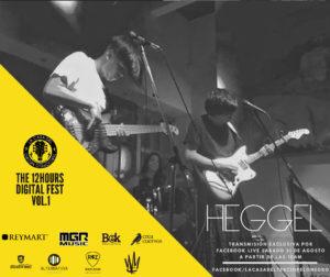 Heggel-La-casa-del-terciopelo-negro