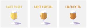 Historia-de-la-Cerveza