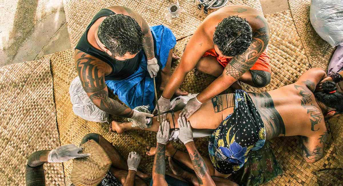 La-historia-del-tatuaje